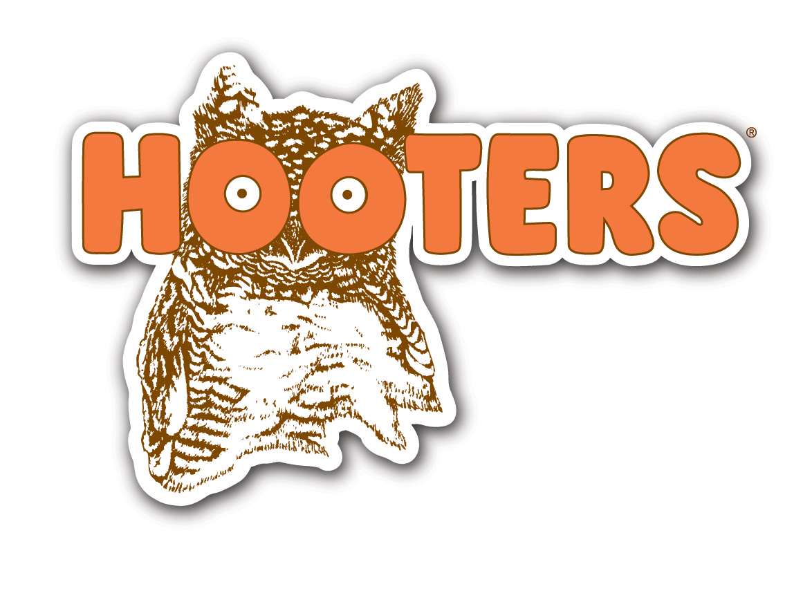 HootersLogo_4color_highres