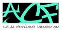 al copeland foundation