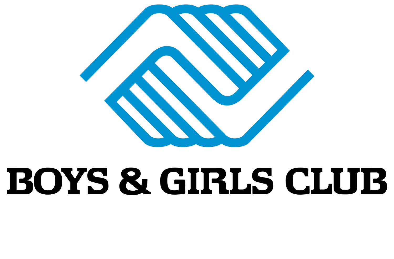 boys-and-girls-club-logo1