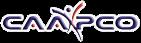 caapco_logo
