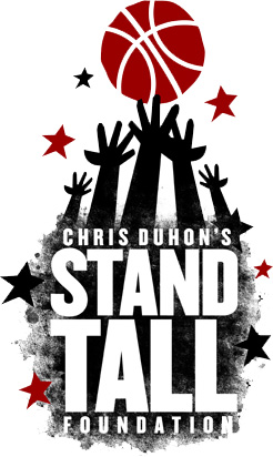 chrisduhon_standtallfoundation