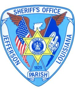 jefferson_parish_sheriffs_office_badge