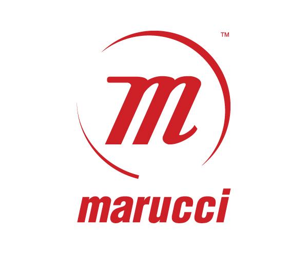 marucci_cares