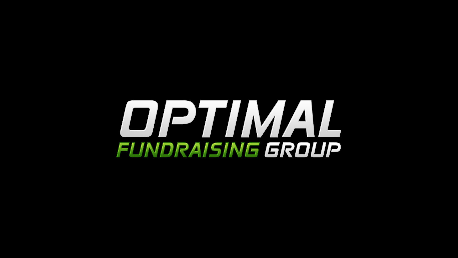 Optimal Fundraising Group