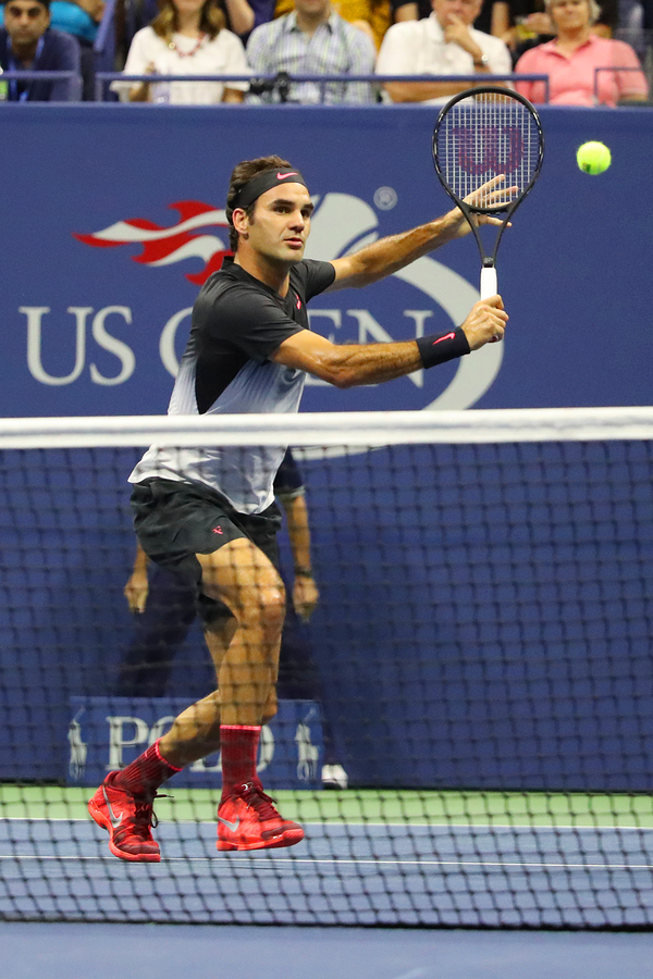 EXPERIENCE THE 2021 US OPEN TENNIS IN NEW YORK - Optimal ...